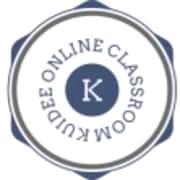 KUIDEE ONLINE CLASSROOM
